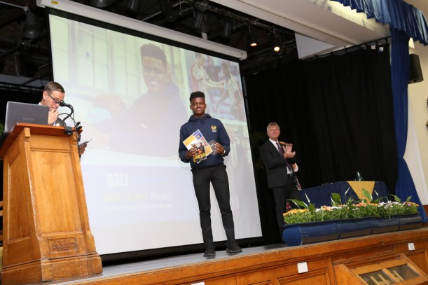 Year 11 Awards Evening 2018-65