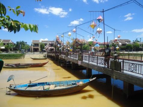 Vietnam-Expedition-2012-16