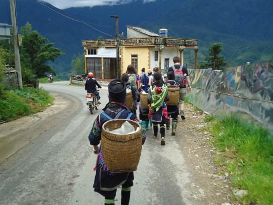 Vietnam-Expedition-2012-27