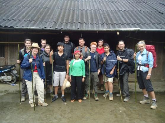 Vietnam-Expedition-2012-33