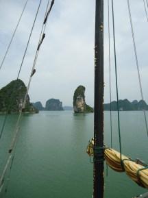 Vietnam-Expedition-2012-62