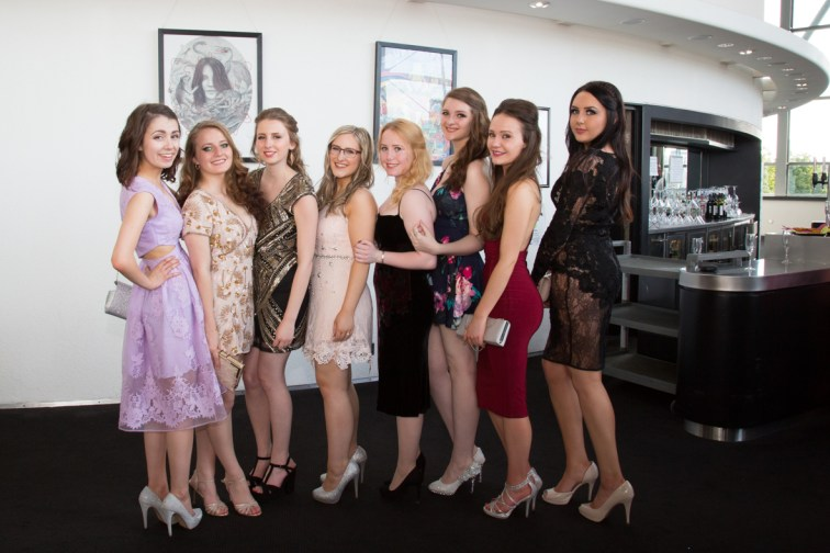 Leavers-Ball-2015-002