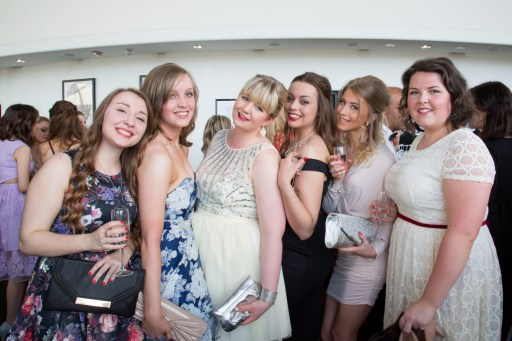 Leavers-Ball-2015-011
