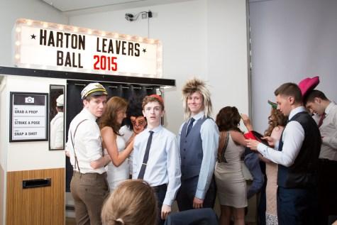 Leavers-Ball-2015-134