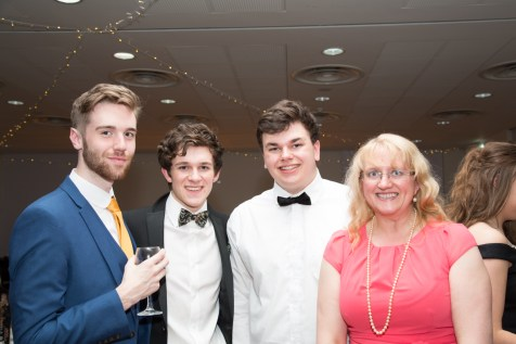 Leavers-Ball-2015-145