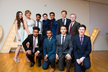 Leavers-Ball-2015-215