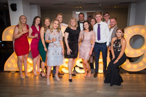 Leavers Ball 2019 -51