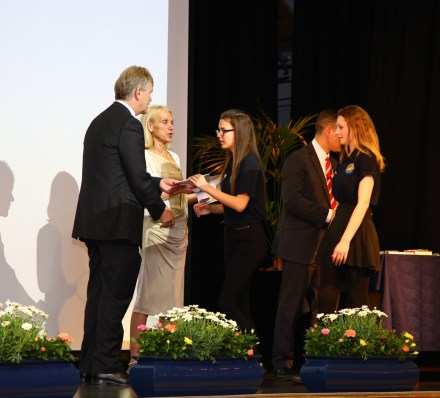 Year 11 Awards Evening 2017 - 64
