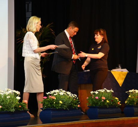 Year 11 Awards Evening 2017 - 68