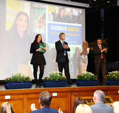 Year 11 Awards Evening 2017 - 78