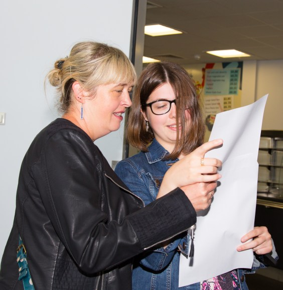 6th Form Results - 2018-55