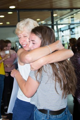 6th Form Results - 2018-60