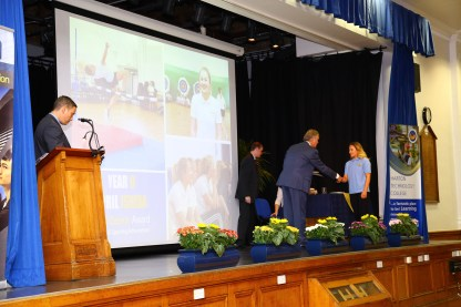 Year 9-10 Awards Evening 2017 -091