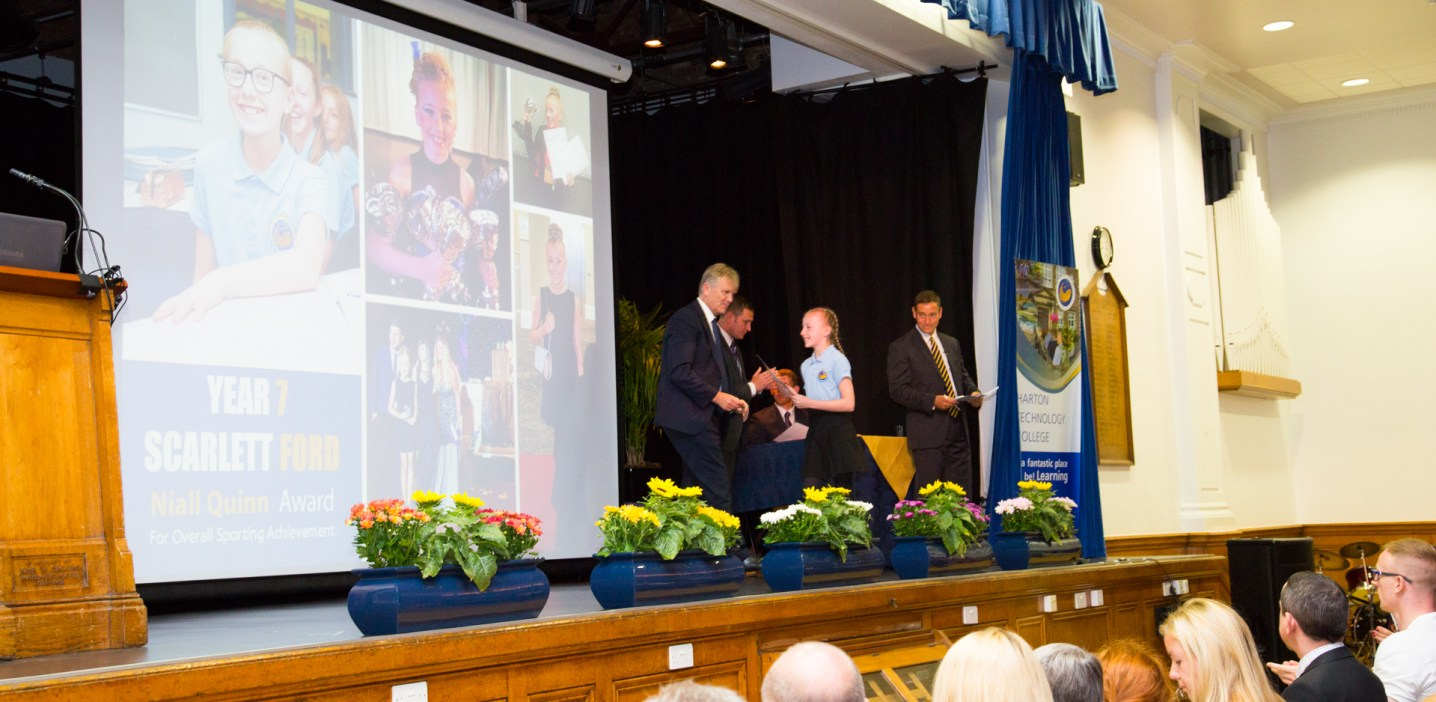 Year 7-8 Awards Evening 2017 -109