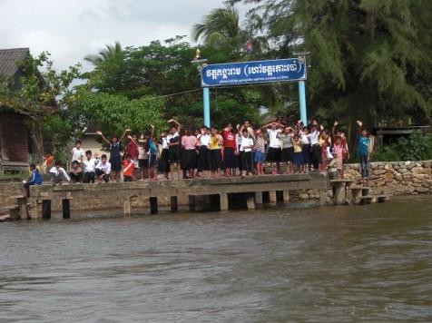 Cambodia 2018-3