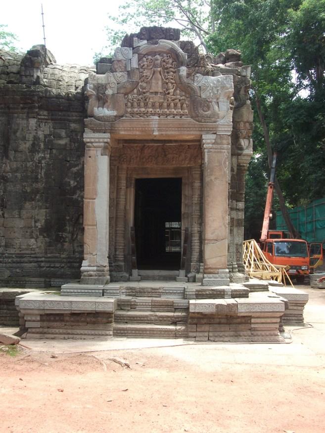 Cambodia 2018-15
