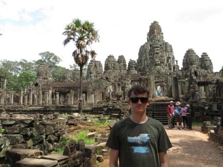 Cambodia 2018-43
