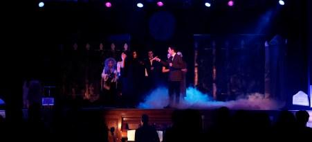 Addams Family - 02