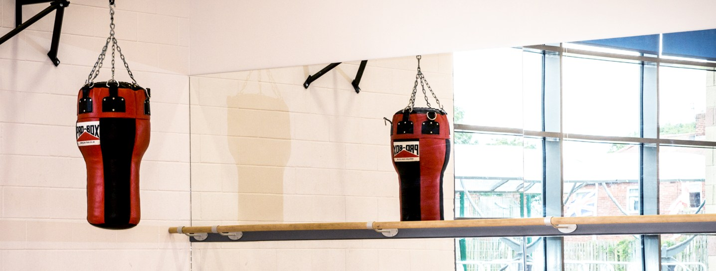 wellness-boxing-1