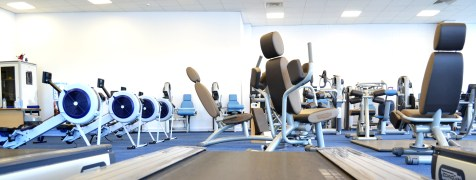 wellness-fitness-suite-7