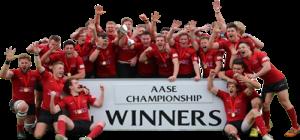 AASE-Winners1