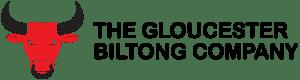 Gloucester-Biltong-Main-Logo-2
