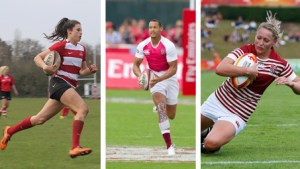 olympic-7s-selection