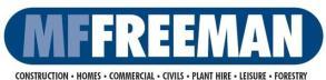mf_freeman_logo