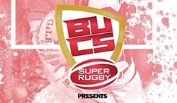 bucs-super-rugby