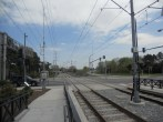 Light rail may finally be coming to Virginia Beach at last! But not to the Oceanfront.