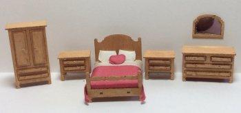 hart s desire miniatures