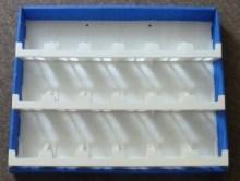 S panel