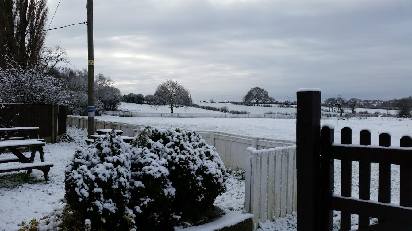 snowfall9