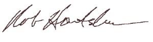 Clean Signature