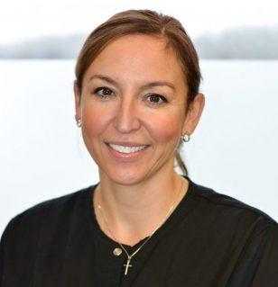 Denise Roque