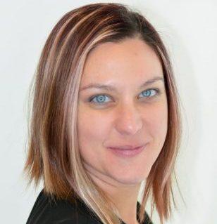 Sabina Juhas
