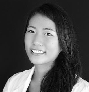 Dr. Jenny Kim