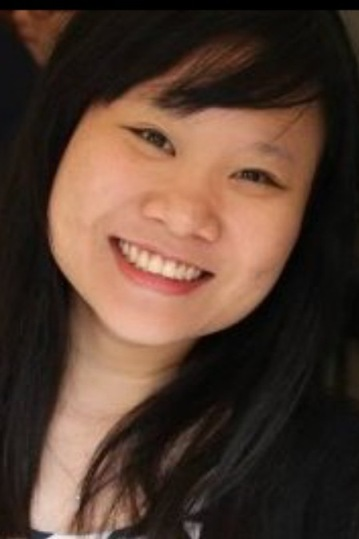 Lan Anh Ngoc Vu