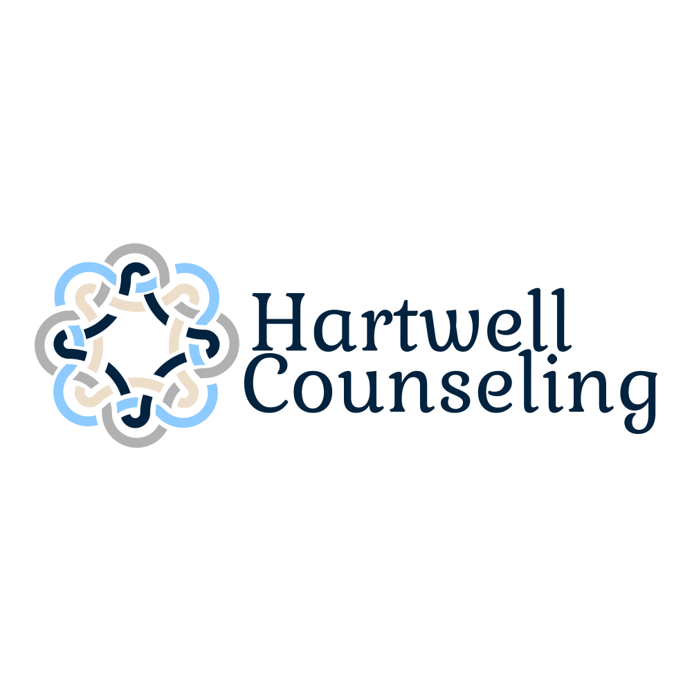 Hartwell Counseling