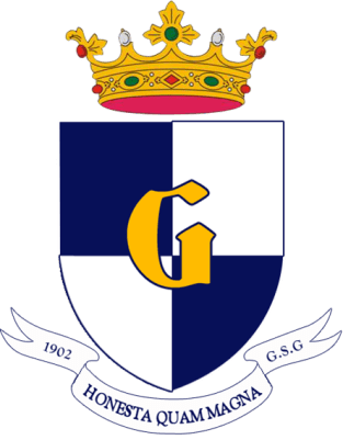 school-emblem
