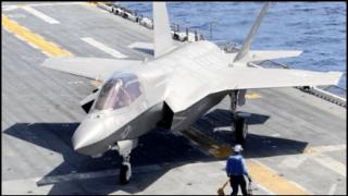戦闘機購入 税金の無駄遣い 消費税増税