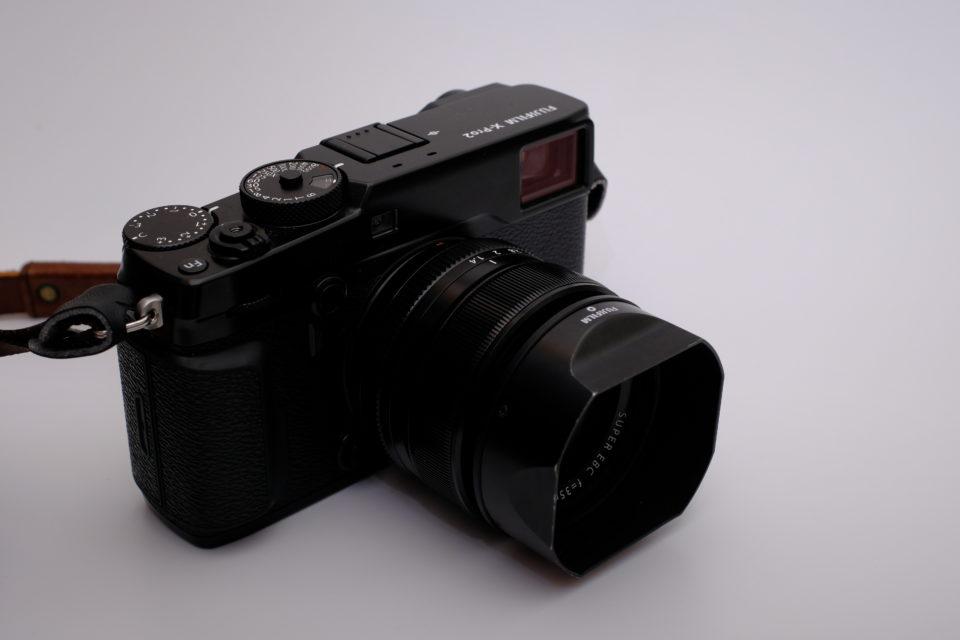 XF35mm F1.4 R,x-pro2,ブログ