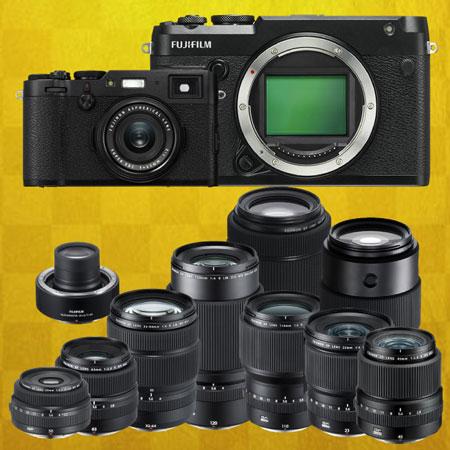 マップカメラ 福袋 2020