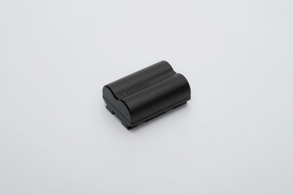 富士フイルム,X-T4,xt4,バッテリー,NP-W235