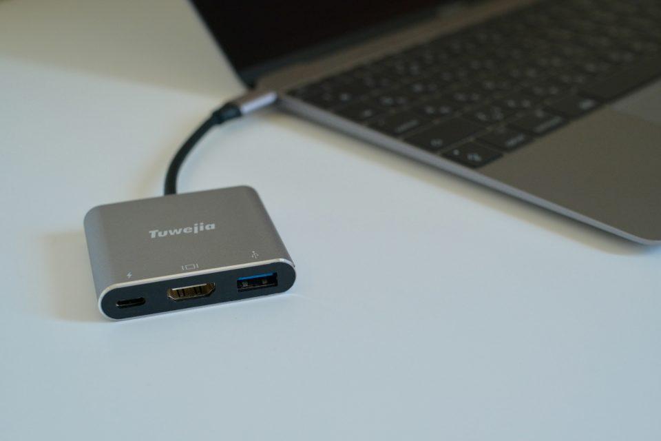 MacBook 12,インターフェース,カードリーダー,USB,,