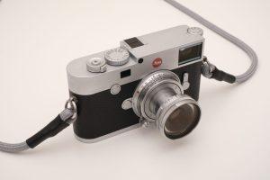 LEICA Elmar M 5cm F3.5,写真