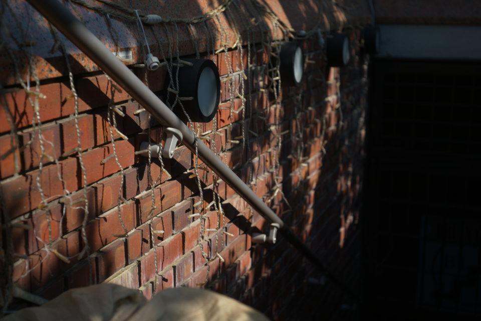 LEICA Elmar M 5cm F3.5,写真,ブログ,作例