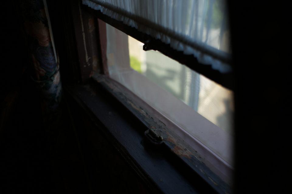Leica SUMMICRON M35mm F2,写真,ブログ,作例