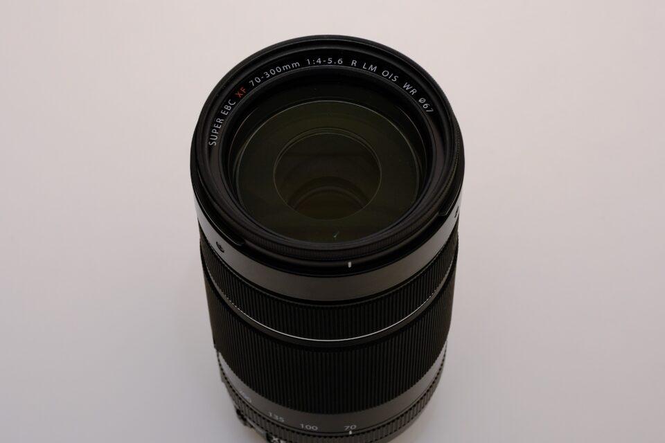 XF70-300mmF4-5.6 R LM OIS WR,FUJIFILM,富士フイルム,レビュー,ブログ,作例,フィルター経