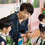毎年の札幌市幼稚園
